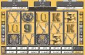 Egyptian Treasure Screenshot