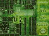 Electronica Screenshot