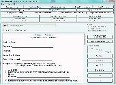Employer Assistant Screenshot