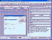 Equipment/Tool Organizer Pro Screenshot