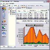 Esomo Screenshot