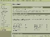 Euraffiliates Pro Screenshot
