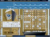 Europa Pop Bingo Screenshot