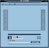 FJ Video Decompiler Screenshot