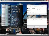 FLV-Media-Player Screenshot