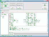 Screenshot of FTPcreator