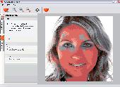 Face Beauty Rank Screenshot