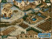 Farmscapes by Playrix Screenshot