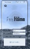FeelHome Screenshot