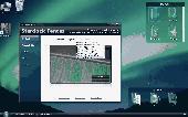 Fences Screenshot