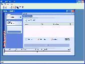 FinalBurner FREE Screenshot