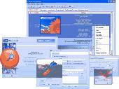 Find Duplicate MP3 Pro Screenshot