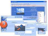Screenshot of Find Duplicate Photos