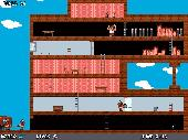 Fireman's Adventures Screenshot
