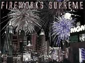 Fireworks Supreme Screenshot
