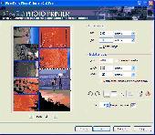 FirmTools PhotoPrinter Pro Screenshot