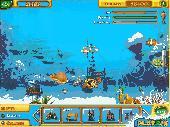 Fishdom Mac by Playrix Screenshot