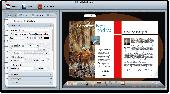 Screenshot of FlipBook Maker for Mac