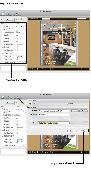 Flip DOC for Mac Screenshot