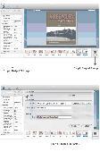 Flip Image for Mac Screenshot