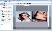 Flip Photo -  freeware Screenshot