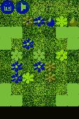Flowers Popper for Android Screenshot