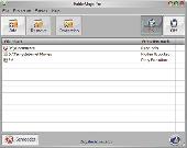 FolderMage Pro Screenshot