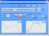 Forex Killer Forex Trading Software Screenshot