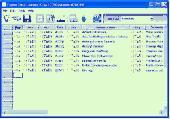 Forms Data Loader Screenshot