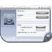 Fox DVD to 3GP Video Rip/Convert Solution Screenshot