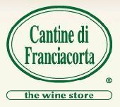 Screenshot of Franciacorta wine free screensaver