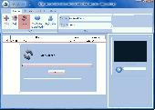 Free Convert DIVX AVI to MOV MPEG WMV Screenshot