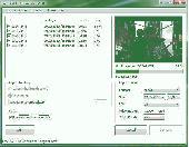 Screenshot of Free HD Converter
