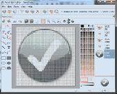 Screenshot of Free Icon Maker