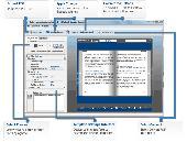 Free PDF to FlipBook Screenshot