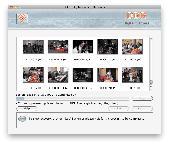 Free Photo Recovery for Mac Screenshot