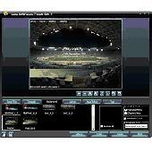 Screenshot of Free Sonne DVD Creator