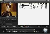 Free Video to Audio Converter Factory Screenshot