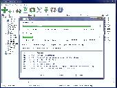 Screenshot of Free WMA to MP3 Converter