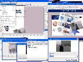 Fresh Flash Catalog Screenshot