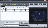 Full DVD Ripper Pro Screenshot