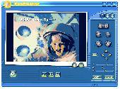 FunPhotor Screenshot