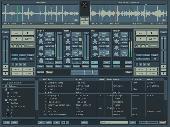 FutureDecks Pro Screenshot