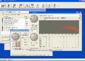 Fx Audio Tools Screenshot