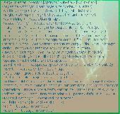 GIF to Vector Converter Screenshot