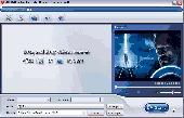 GMT DVD to iPad Converter Screenshot