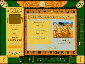 Golden Ankh Screenshot