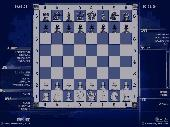 Grand Master Chess Screenshot