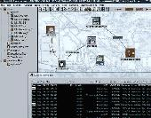 Screenshot of GreatNMS