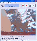 HeavyMath Cam 3D Screenshot
